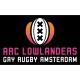 ARC Lowlanders
