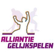 Alliantie Gelijkspelen