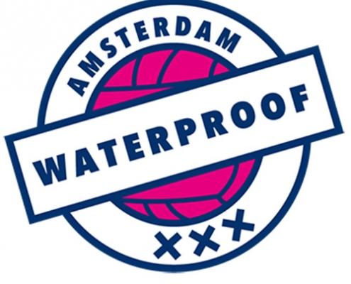 Amsterdam Waterproof