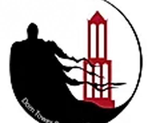 Dom Tower Dementors