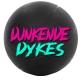 Dunkende Dykes
