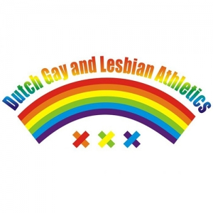 Dutch Gay and Lesbian Athletics