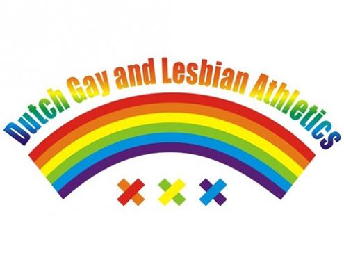 Dutch Gay and Lesbian Athletics
