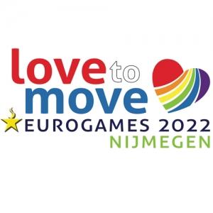 Eurogames Nijmegen 2022