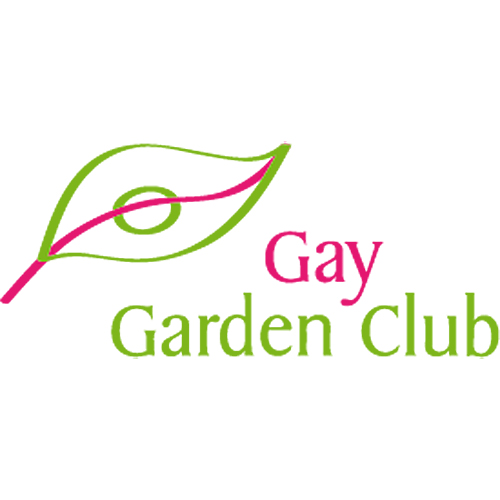 Gay Garden Club