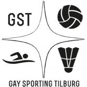 Gay Sporting Tilburg