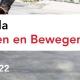 Gemeente Amsterdam publiceert Agenda Sport en Bewegen 2019-2020'