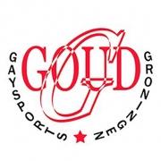 Goud Gronin