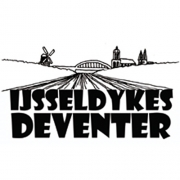 IJssel Dykes Deventer