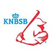 KNBSB