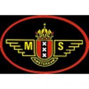 Motor Sportclub Amsterdam