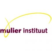 Mulier Instituut