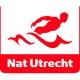 Nat Utrecht