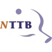 Nederlandse Tafeltennisbond