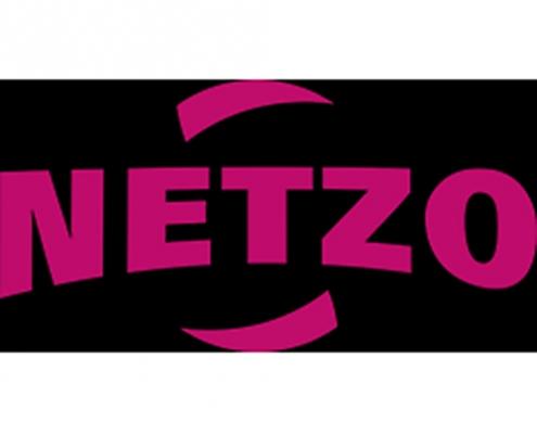 Netzo Amsterdam