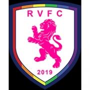Roze Voetbal Fanclubs