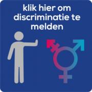 TNN meldpunt discriminatie