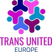 Trans United Europe