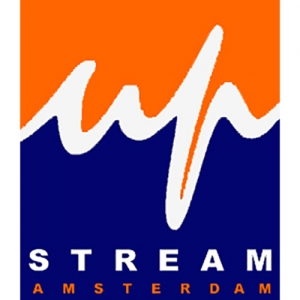 Upstream Amsterdam