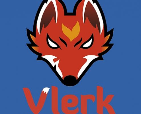 Vlerk