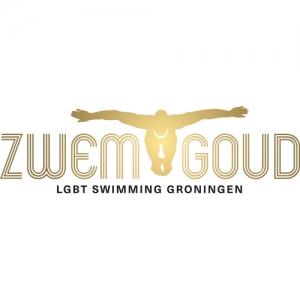 Zwemgoud Groningen