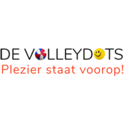 Volleydots