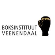 Boksinsituut Veenendaal