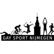 Gay Sport Nijmegen