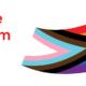 Gemeente Amsterdam - Ondertekening Regenboog Veiligheidsalliantie