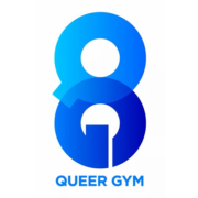 Queer Gym