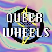 Queer Wheels